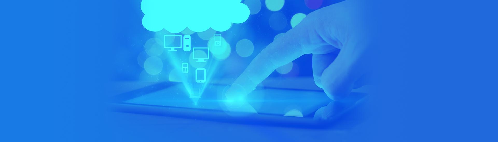 F3M apoia Óticas na sua transformação digital e evolução tecnológica