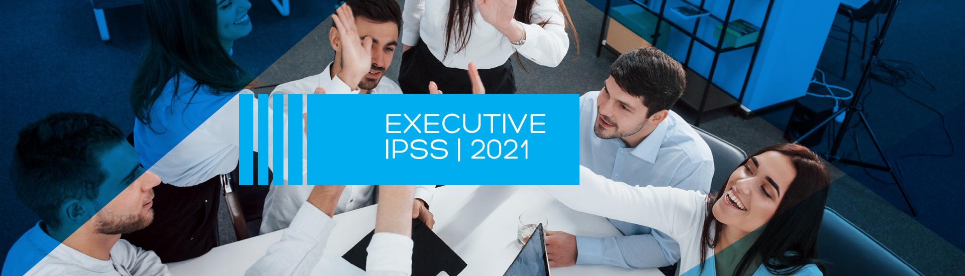 F3M e UMinho Exec reeditam uma parceria de sucesso, apresentando a 2ª edição do Executive IPSS
