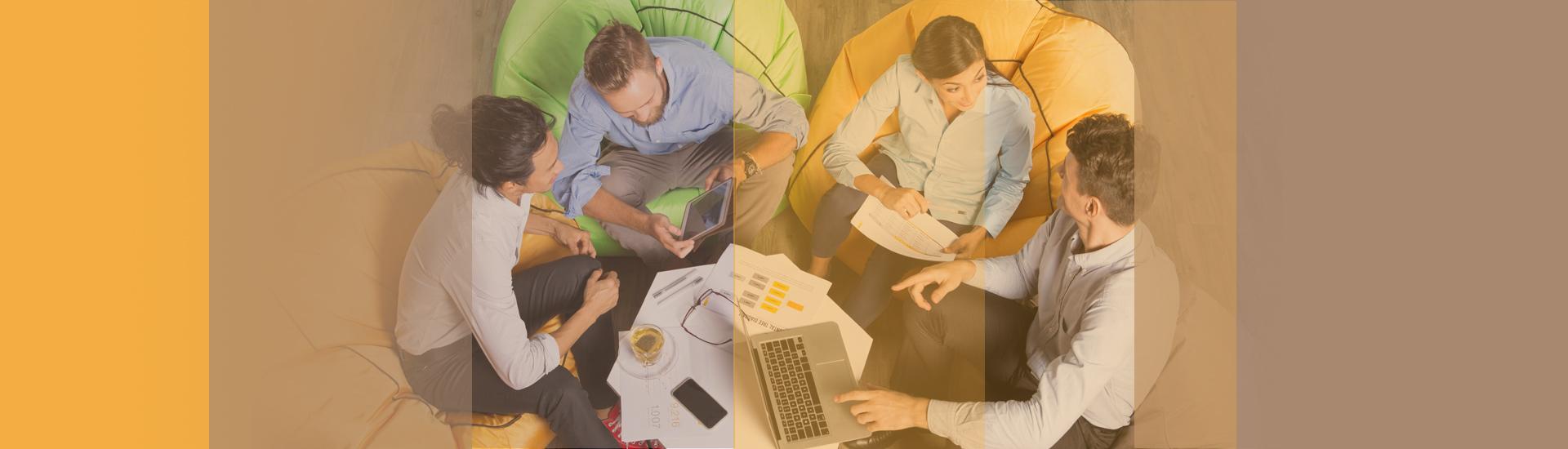 F3M promove debate sobre a gestão de equipas e o emprego no setor tecnológico