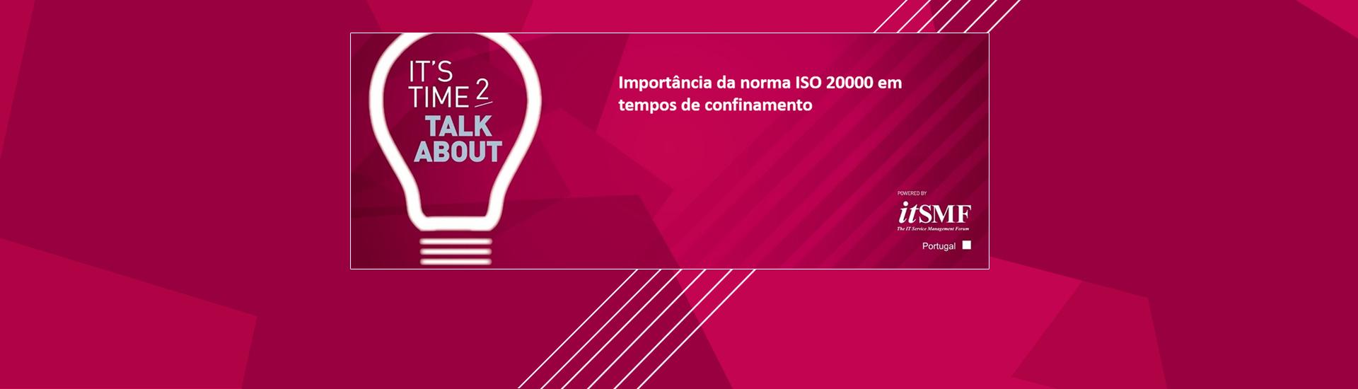 F3M iso 20000-1