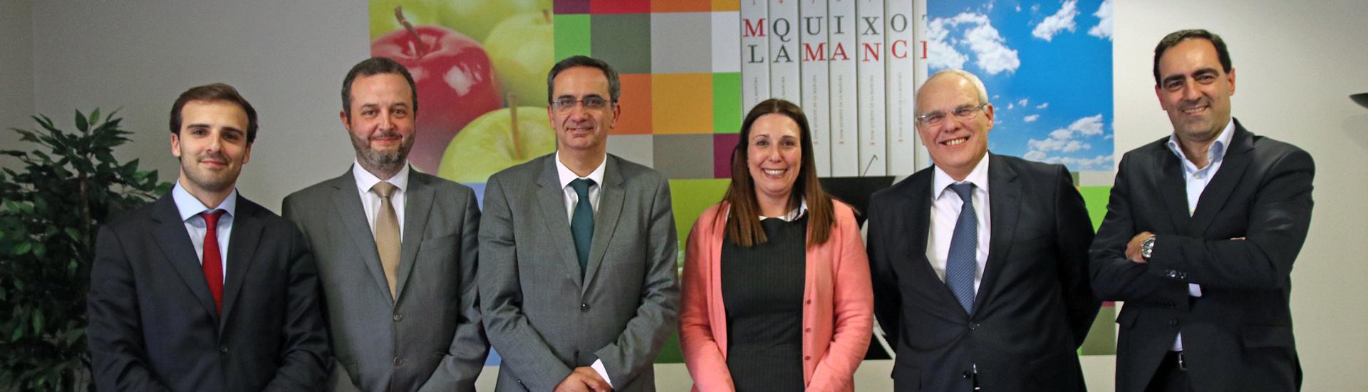 F3M e KGSA assinam acordo que irá apoiar entidades do setor social