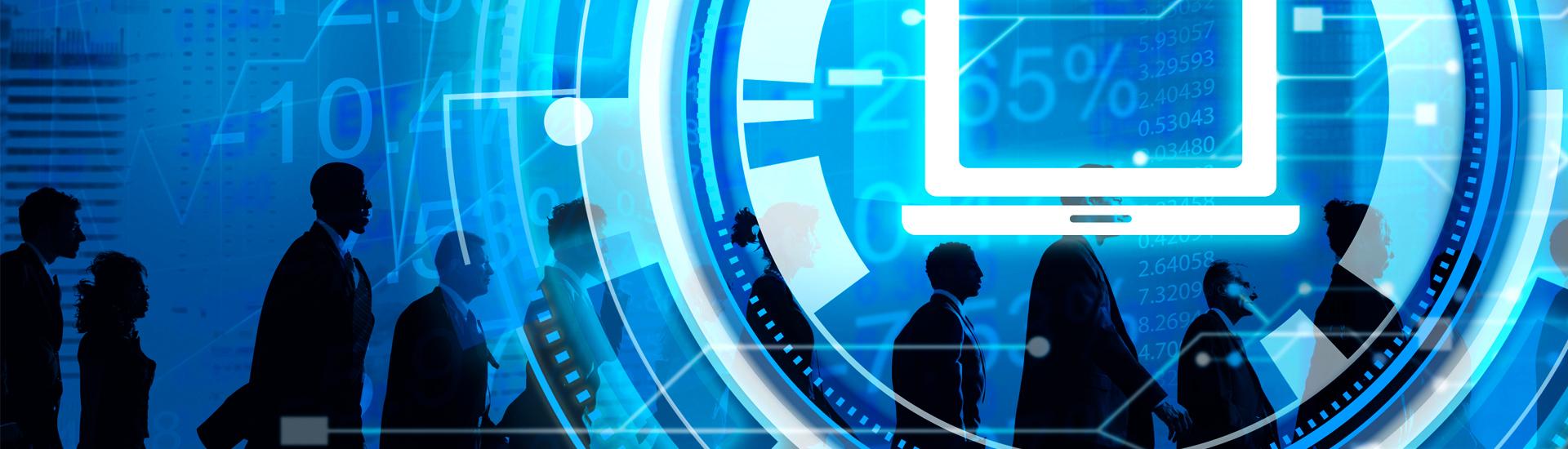 F3M investe na transformação digital