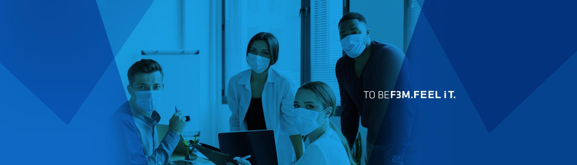 Especialistas e profissionais analisam impacto da pandemia no bem-estar psicológico dos trabalhadores da área social