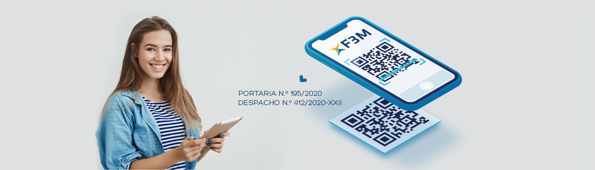 F3M apoia entidades do Setor Social no processo de transição para novas regras ao nível da faturação