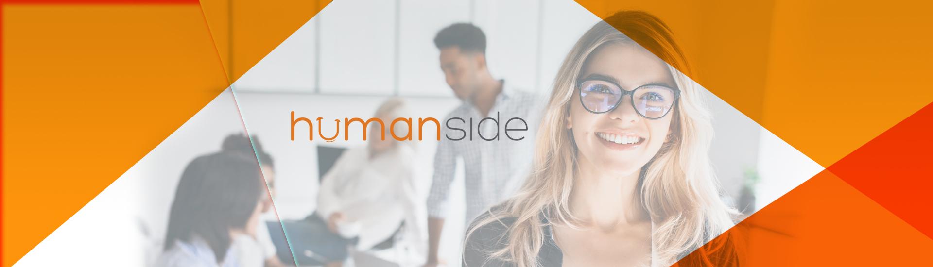 F3M quer transformar a gestão de recursos humanos e promover o bem-estar dos colaboradores com projeto inovador